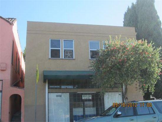 3852 City Terrace Dr, Los Angeles, CA 90063