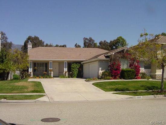12868 Craig Dr, Rancho Cucamonga, CA 91739