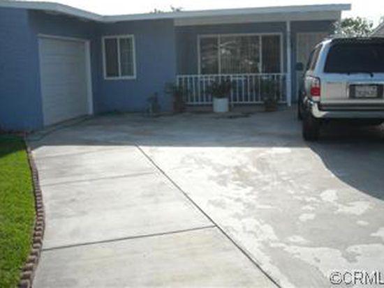 2051 Broadland Ave, Duarte, CA 91010
