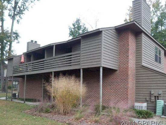 420 Hidden Branches Close, Winterville, NC 28590
