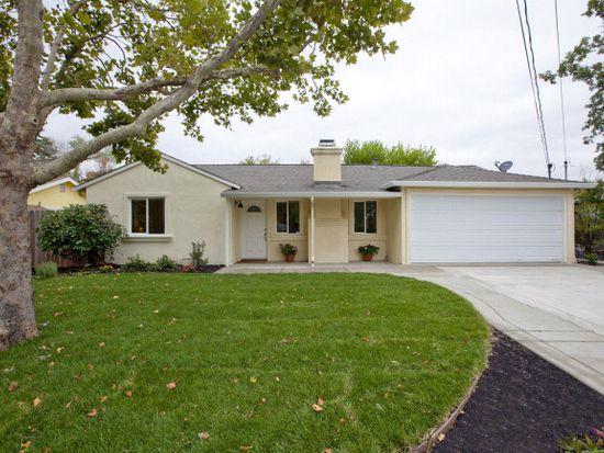 1957 Pleasant Hill Rd, Pleasant Hill, CA 94523