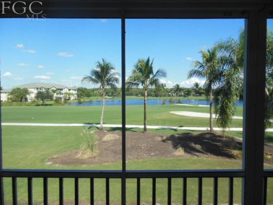 14511 Farrington Way APT 204, Fort Myers, FL 33912