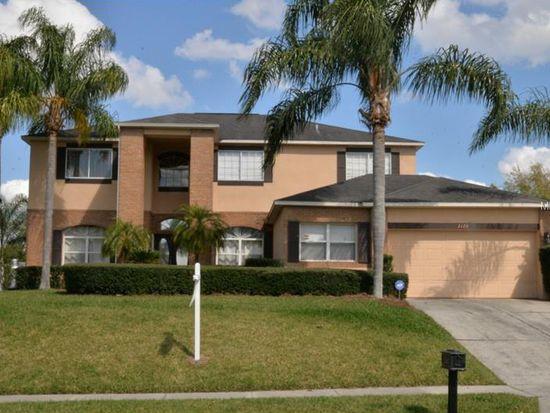 2125 Tall Oak Dr, Winter Garden, FL 34787