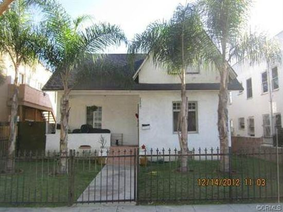 2094 Cedar Ave, Long Beach, CA 90806