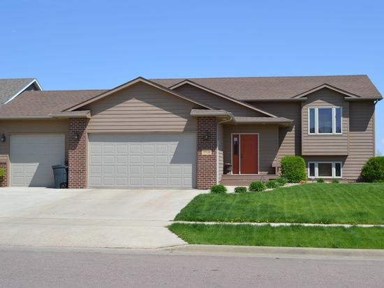 3908 W 88th St, Sioux Falls, SD 57108