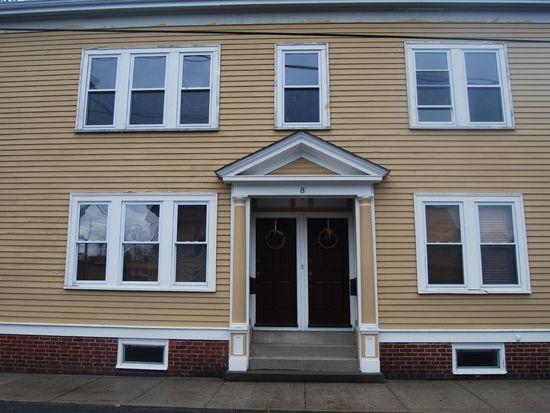 8 Jacobs St, Peabody, MA 01960