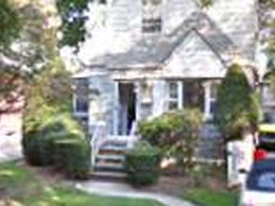 501 Grantland Ave, West Hempstead, NY 11552
