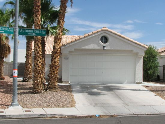 1580 Autumn Rust Dr, Las Vegas, NV 89119