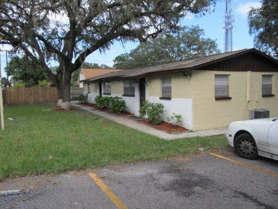 11723 N 15th St, Tampa, FL 33612