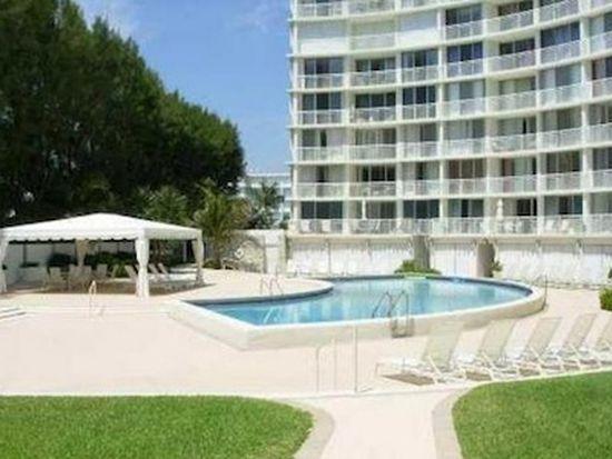 2780 S Ocean Blvd APT 709, Palm Beach, FL 33480