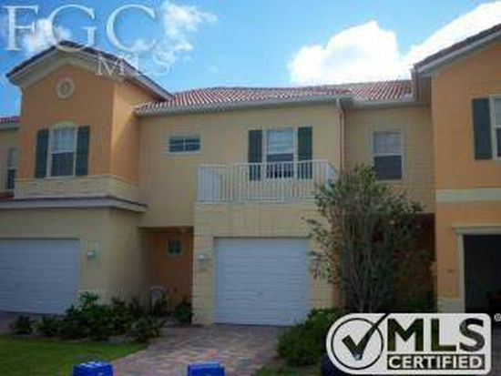 16018 Via Solera Cir APT 102, Fort Myers, FL 33908