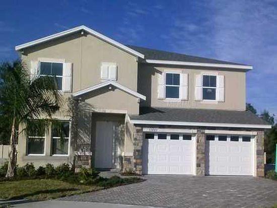 13849 Pickett Reserve Ct, Orlando, FL 32826
