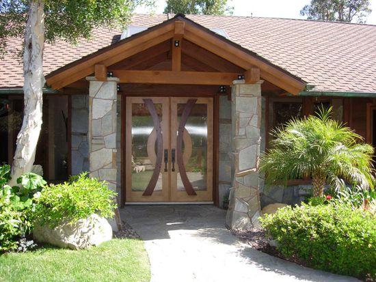5924 Bonsall Dr, Malibu, CA 90265
