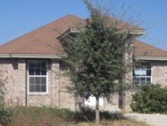 3604 Aguanieve Dr, Laredo, TX 78046