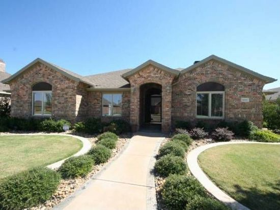 9203 Huron Ave, Lubbock, TX 79424