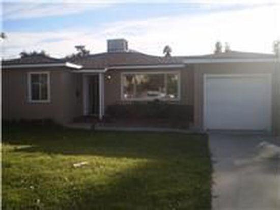 578 W Mendocino St, Altadena, CA 91001