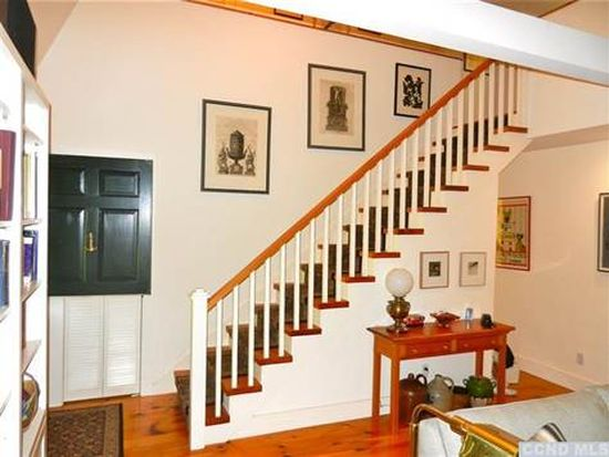 183 Colane Rd, East Chatham, NY 12060