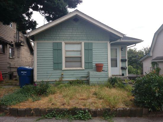 2022 8th Ave N, Seattle, WA 98109