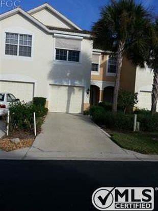 8371 Village Edge Cir APT 3, Fort Myers, FL 33919
