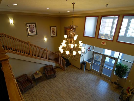 9201 Garland Ln N APT 322, Maple Grove, MN 55311