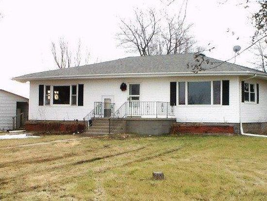 24508 195th Ave, Centerville, IA 52544