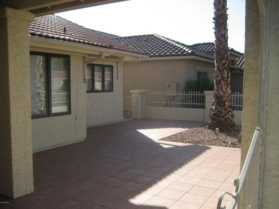 1153 Leisure World, Mesa, AZ 85206