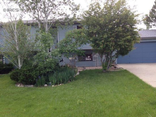 5205 Griffith Dr, Fort Collins, CO 80525