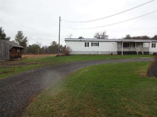 2185 State Highway 23, Morris, NY 13808