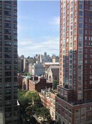 200 E 65th St APT 16B, New York, NY 10065