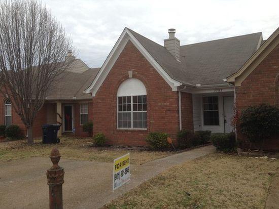 7782 Shadowland Dr, Memphis, TN 38125