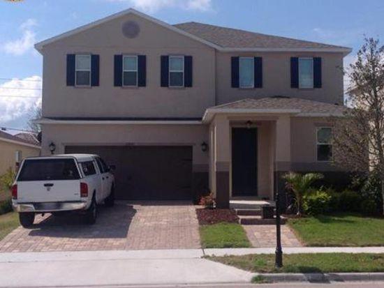 11931 Verrazano Dr, Orlando, FL 32836