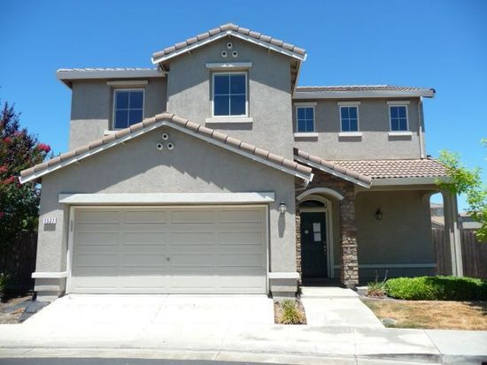 1527 Walbury St, Stockton, CA 95206