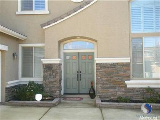 1757 Greywood Cir, Roseville, CA 95747