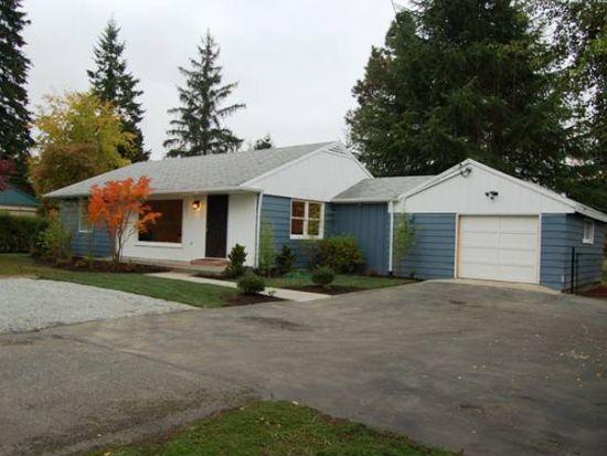 6604 E Portland Ave, Tacoma, WA 98404