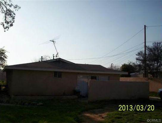 12776 14th St, Yucaipa, CA 92399