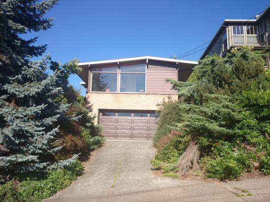 2507 25th Ave W, Seattle, WA 98199