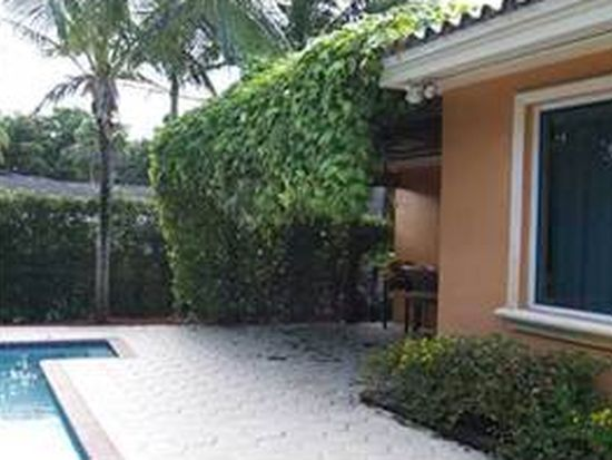 530 Bianca Ave, Coral Gables, FL 33146