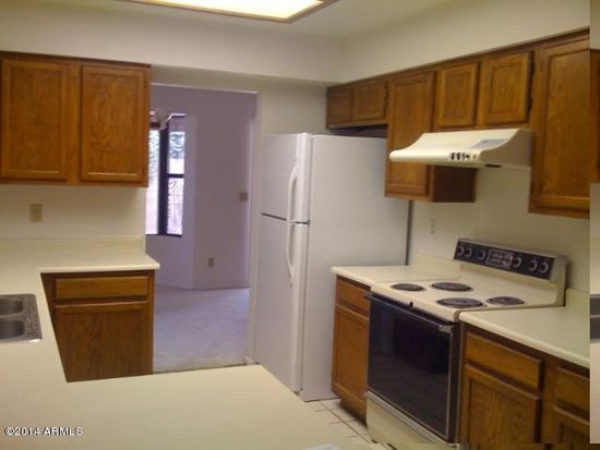 2462 W Lompoc Ave, Mesa, AZ 85202