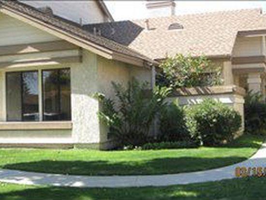 1222 Cobblestone Ln, Santa Maria, CA 93454