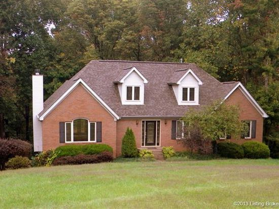 5027 Denise Way, Floyds Knobs, IN 47119