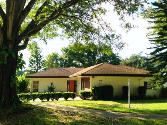 3600 Lake Sarah Dr, Orlando, FL 32804