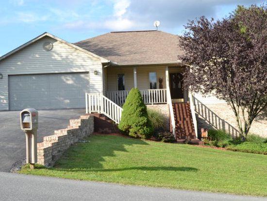 216 Briarwood Ln, Beaver, WV 25813