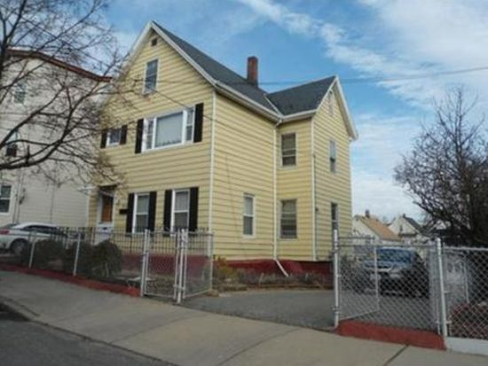 55 Derby St, Somerville, MA 02145