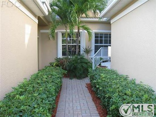 9215 Calle Arragon Ave APT 101, Fort Myers, FL 33908
