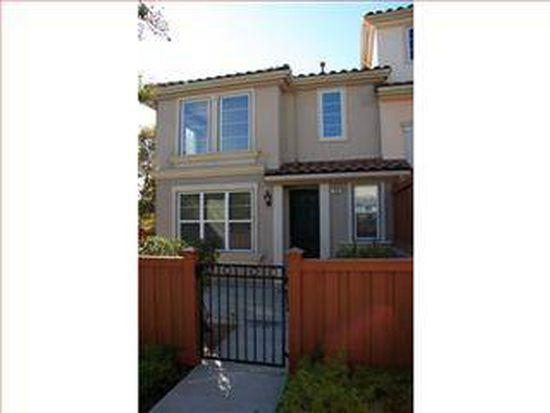 256 Vista Roma Way, San Jose, CA 95136