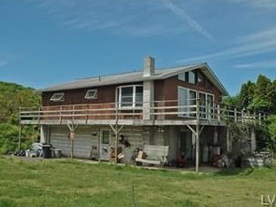 207 Virginville Rd, Kutztown, PA 19530