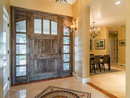 13986 Quito Oaks Way, Saratoga, CA 95070