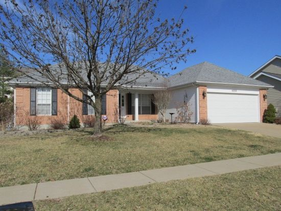 16333 Cherry Orchard Dr, Grover, MO 63040