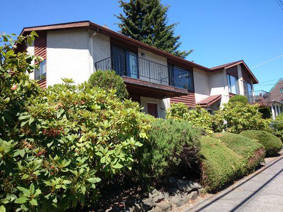 6201 20th Ave NW, Seattle, WA 98107