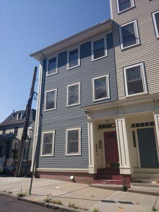 104 High St, Boston, MA 02129